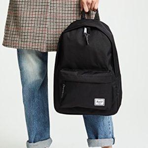 Herschel Supply Mid Volume Backpack